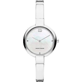 Danish design ladies watch PURE COLLECTION IV62Q1151