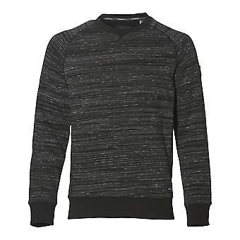 ONeill Jack's Special Sweatshirt