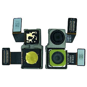 For Xiaomi Redmi 6 repair back camera cam Flex replacement camera Flex cable new