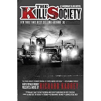 قتل المجتمع (المنوم ضئيلة-كتاب 9) بريتشارد قدري-97800082