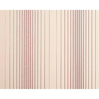Non-woven wallpaper EDEM 973-33