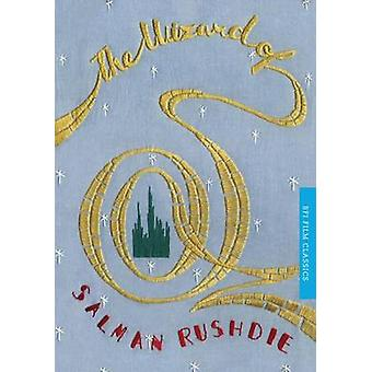 The Wizard of Oz (2nd Revised edition) by Salman Rushdie - 9781844575