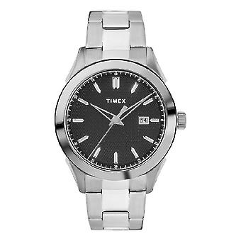 Timex - se - mens - TW2R90600 - Torrington