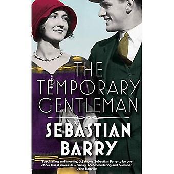 O cavalheiro temporário