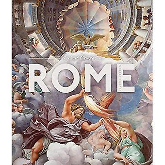 Ancient Civilization: Rome (Ancient Civilizations (Creative Company))