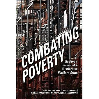Bekjempe fattigdom