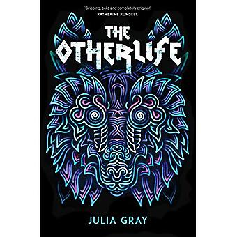 Le Otherlife