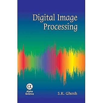 Digital bildbehandling