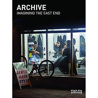 Archive: Imagining the East End: A Photographic Discourse