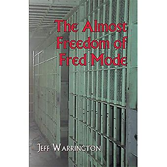 The Almost Freedom of Fred Mode