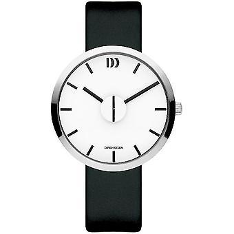 Danish design Unisex Watch IQ12Q1198 - 3314546