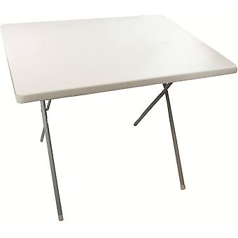 Highlander Outdoor Folding Table