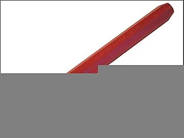 Faithfull Cold Chisel 200 x 13mm (8in x 1/2in)