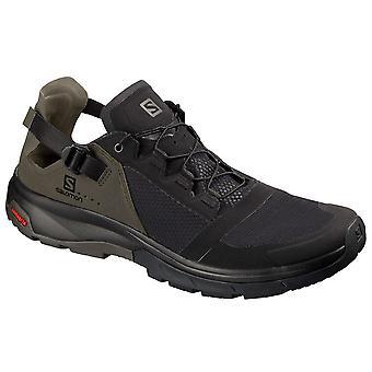 Salomon Techamphibian 4 406808   men shoes