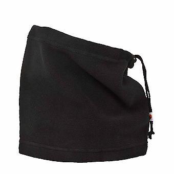 Portwest - Neck Tube Black Regular
