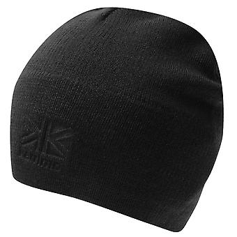 Karrimor Mens X Lite Beanie Winter Hat