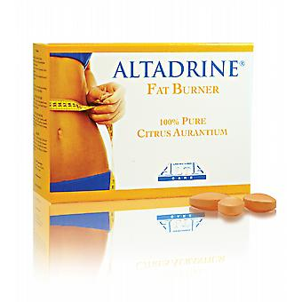 Altadrine Fat Burner Tablets
