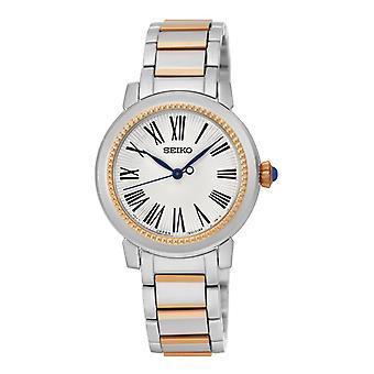 Seiko Ladies´ Watch (SRZ448P1)
