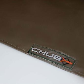 Chub Unisex HD G Sheet C99 Bag