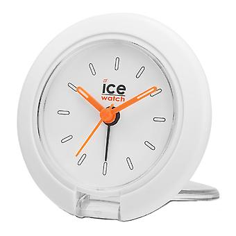 Ice Watch resor Watch för Unisex Analog Quartz IC015192