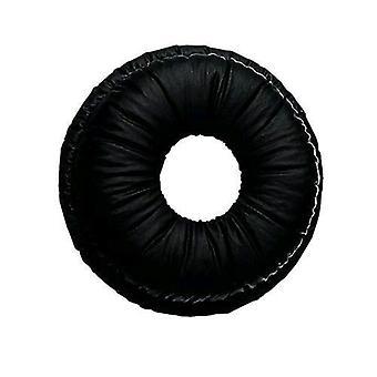 Jabra 0473-279 bearing for black-coloured headsets
