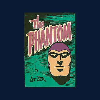 The Phantom Face Logo Kid's Sweatshirt