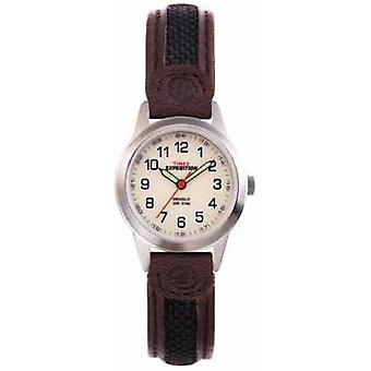 Timex Ladies Indiglo Expedition Field T41181 Watch