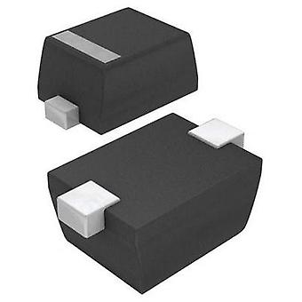 Diode Fairchild Semiconductor
