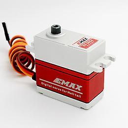 Digital 72g metal gear servo, ES9054