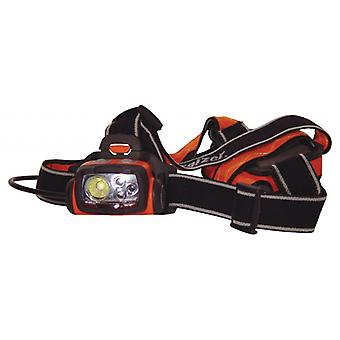 Energizer headlamp 3 x AA