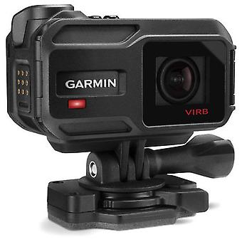 Garmin Videocamara action VirB x (Home , Electronics , Photography , Video cameras)