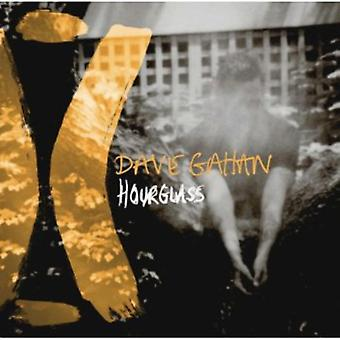 Dave Gahan - timeglass [DVD] USA import