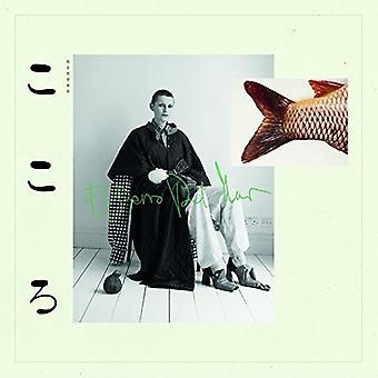 El Perro Del Mar - Kokoro [Vinyl] USA importerer