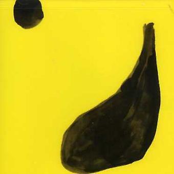 Melodium - Flacana Flacana [CD] USA importerer