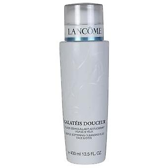 Lancome Galateis Douceur (Cosmetics , Facial)