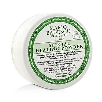 Special Healing Powder - For All Skin Types - 14ml/0.5oz