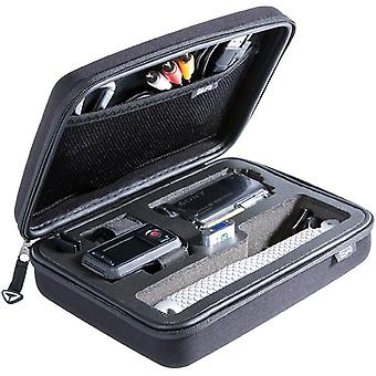 SP POV Storage Case for Sony Action Cameras Black