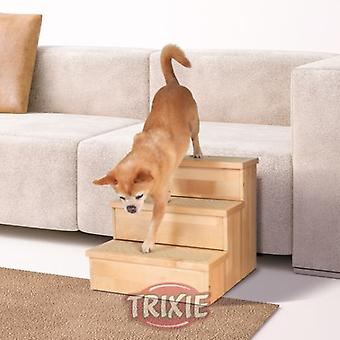 Trixie PetStair Stairs for cats