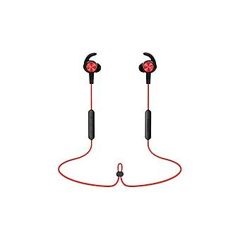 Huawei AM61 Sports Bluetooth Headset, Red