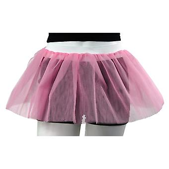 Insanity 4 Layer Tutu