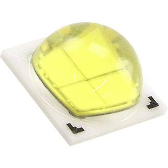 HighPower LED Cold white 1100 lm 120 °