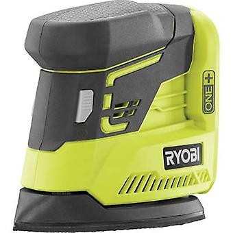 w/o battery 18 V Ryobi R18PS-0 One+ 5133002443