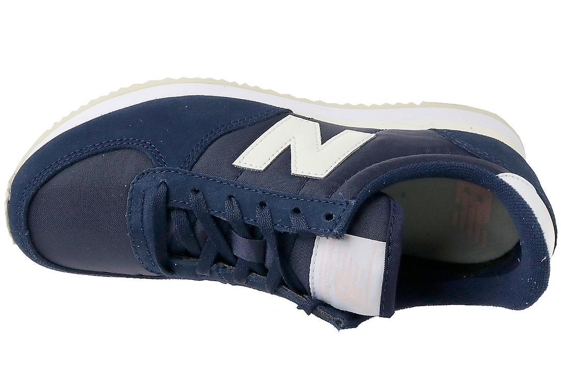 New Balance WL220RN Womens sneakers