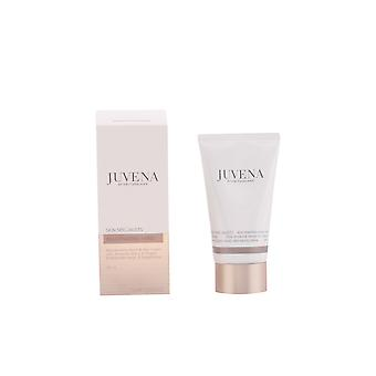 Juvena Specialists Rejuvenating Hand And Nail Cream Spf15 75ml Womens