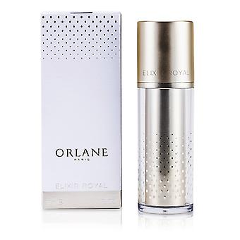 Orlane Elixir Royal (Exceptional Anti-Aging Care) 30ml/1oz