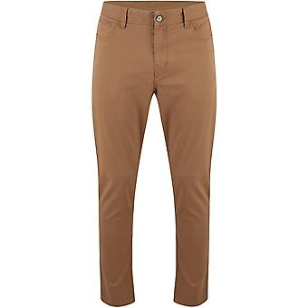 Animal Dexter Chino Trousers