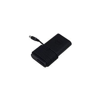 Dell AC Adapter-power adapter-90 Watt-Denmark-for Inspiron Latitude 15 3537, 33XX, 35XX, E5270, E5440, E5450, E5470, E55