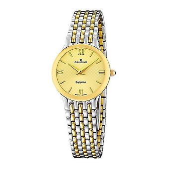 Candino watches ladies watches of classic C4415/2