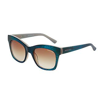 Guess Women Sunglasses Green