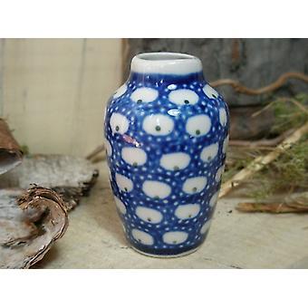 Wazon, miniaturowe, tradycje 4, ceramika z Bolesławca - BSN 6920